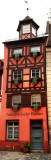 Nurnberg 4524-27.jpg