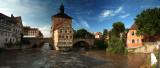 Bamberg 4663-70.jpg
