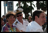 liberation cannes 5036.jpg