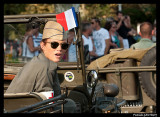 liberation cannes 5118.jpg