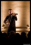 Violons de Legende Tedi PAPAVRAMI 7438.jpg