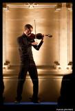 Violons de Legende Tedi PAPAVRAMI7443.jpg