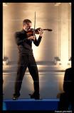 Stradivarius Violons de Legende 7446.jpg