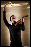 Violons de Legende Tedi Papavrami 7449.jpg
