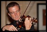 Tedi Papavrami Stradivarius 7475.jpg