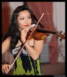 Violons de Legende suzanne Hou 0161.jpg