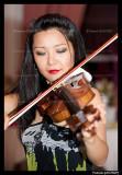 Violons de Legende suzanne Hou 0162.jpg
