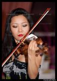 Violons de Legende suzanne Hou 0165.jpg