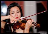 Violons de Legende suzanne Hou 0166.jpg