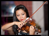 Violons de Legende suzanne Hou 0167.jpg