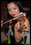 Violons de Legende suzanne Hou 0179.jpg