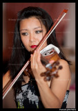 Violons de Legende suzanne Hou 0189.jpg