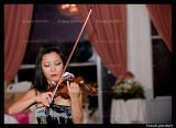 Violons de Legende suzanne Hou 0192.jpg