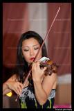 Violons de Legende suzanne Hou 0196.jpg
