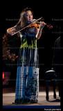 Violons de Legende suzanne Hou 0268.jpg