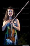 Violons de Legende suzanne Hou 0277.jpg