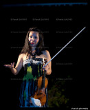 Violons de Legende suzanne Hou 0278.jpg