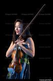 Violons de Legende suzanne Hou 0280.jpg