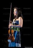 Violons de Legende suzanne Hou 0284.jpg