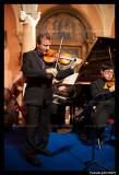 uatuor THYMOS Violons de Legende 0346.jpg