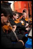 Violons de Legende Quatuor THYMOS 0387.jpg