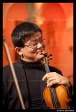 Violons de Legende Quatuor THYMOS 0393.jpg