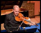 Violons de Legende Quatuor THYMOS 0395.jpg