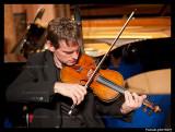 Violons de Legende Quatuor THYMOS 0396.jpg