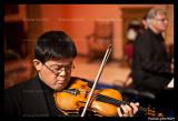 Violons de Legende Quatuor THYMOS 0398.jpg