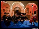 Violons de Legende Quatuor THYMOS 0406.jpg