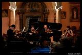 Violons de Legende Quatuor THYMOS 0419.jpg