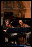 Violons de Legende Quatuor THYMOS 0422.jpg