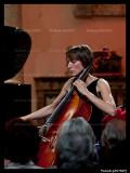 Violons de Legende Quatuor THYMOS 0425.jpg
