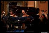 Violons de Legende Quatuor THYMOS 0437.jpg
