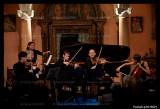 Violons de Legende Quatuor THYMOS 0441.jpg