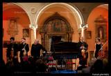 Violons de Legende Quatuor THYMOS 0444.jpg