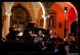 Violons de Legende Roland DAUGAREIL Quatuor THYMOS 0475.jpg