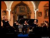 Violons de Legende Roland DAUGAREIL Quatuor THYMOS 0483.jpg