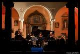 Violons de Legende Roland DAUGAREIL Quatuor THYMOS 0484.jpg