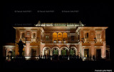 Villa Ephussi de Rothschild 0505.jpg
