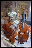 Violons de legende 1715.jpg