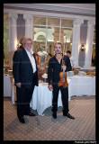 violons de legende 1718.jpg