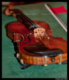 Stradivarius Violons de Legendes1645.jpg