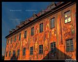 Bamberg-4655h.jpg