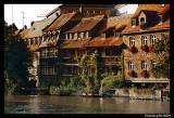 Bamberg  4713h.jpg