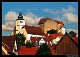 Frankenland 4746h.jpg