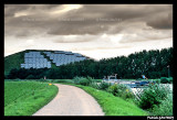 Nurnberg 4882ht.jpg