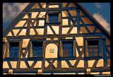 Nurnberg 4611.jpg