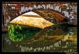 Nurnberg 36209.jpg
