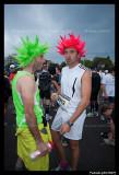Marathon des Alpes-Maritimes Nice-Cannes 2010 5306.jpg